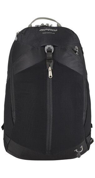 Bergans Skarstind 22L Backpack Black/Grey